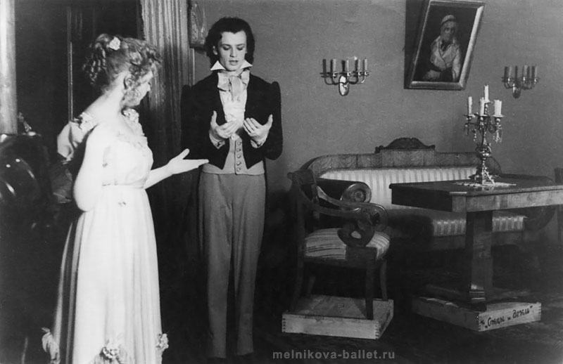 Евгений онегин фильм 1911 - википедия переиздание  wiki